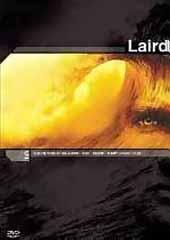 Laird on DVD