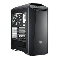 Cooler Master MasterCase Maker 5 Mid-Tower ATX Case