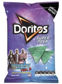 Doritos Super Nova (150g)