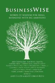 BusinessWise image