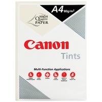 Canon Paper Tints Vanilla A4 80gsm (500 Sheets)