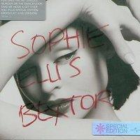 Read My Lips by Sophie Ellis Bextor image