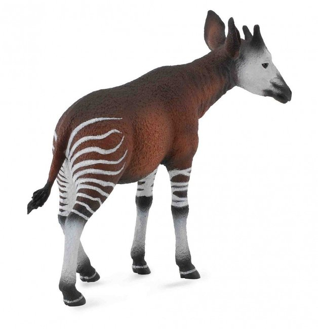 CollectA - Okapi