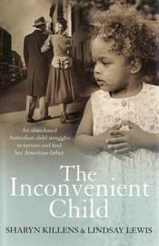Inconvenient Child by Sharyn Killens