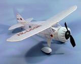 "Mr. Mulligan 30"" Wingspan Model Kit"