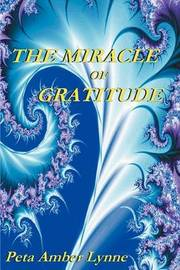 The Miracle of Gratitude image