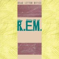 Dead Letter Office by R.E.M.