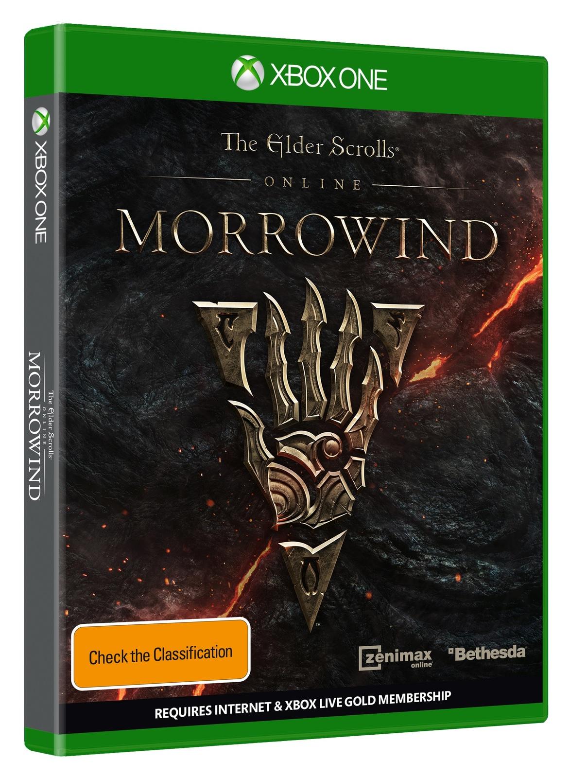 the elder scrolls online платная игра