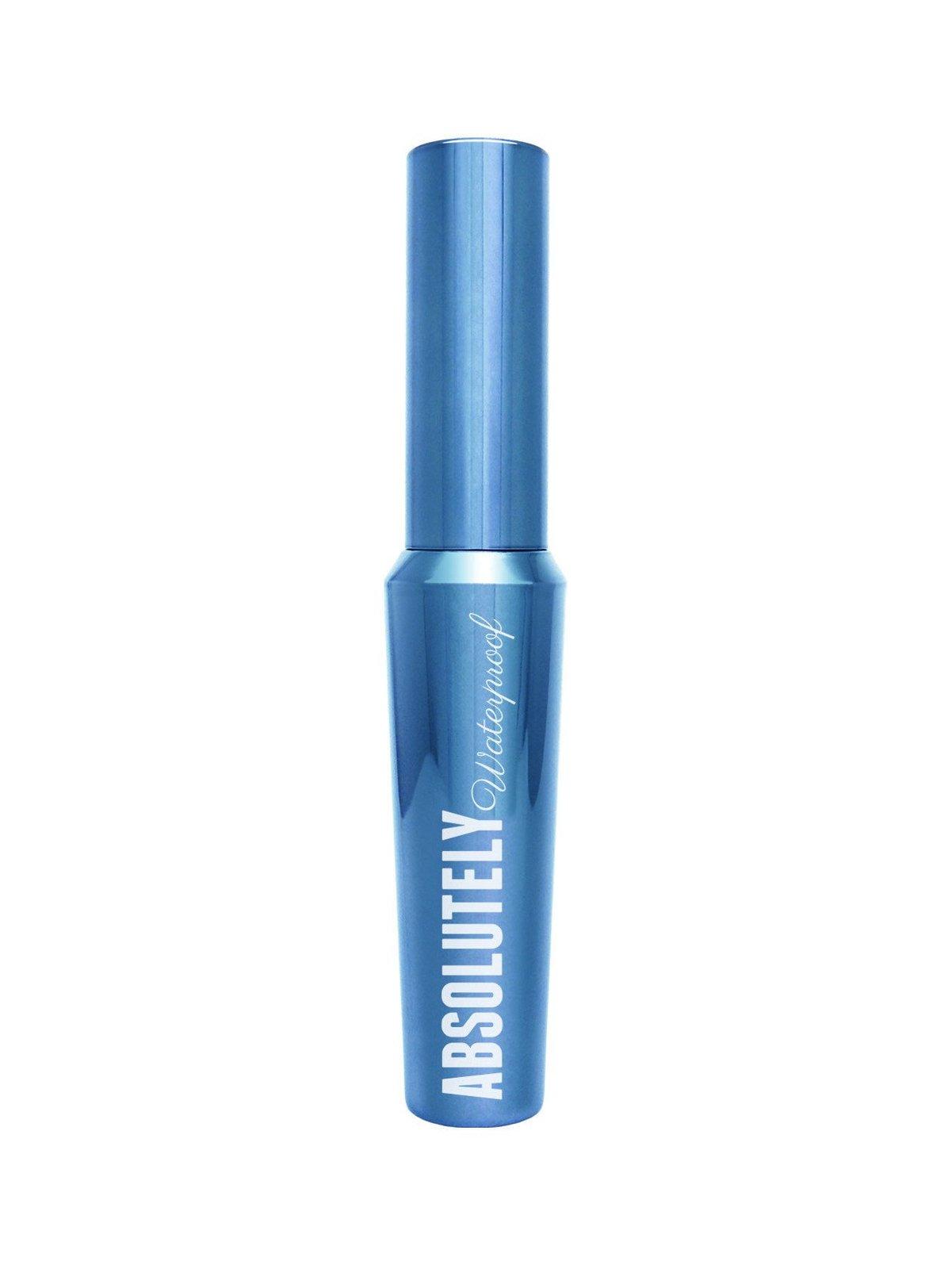 W7 Absolute Waterproof Mascara (Black) image