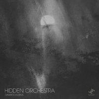 Dawn Chorus (2LP) by Hidden Orchestra