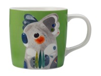 Maxwell & Williams: Pete Cromer Mug - Koala (375ml)
