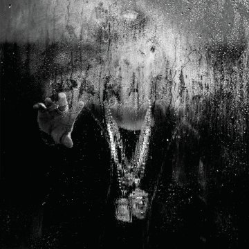 Dark Sky Paradise (Deluxe) by Big Sean image