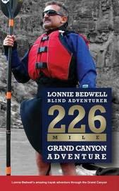 226 by Lonnie Bedwell