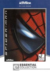 Spider-Man: The Movie for PC