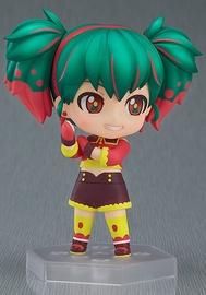 Hatsune Miku: Raspberryism - Nendoroid Co-de Figure image