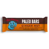 Blue Dinosaur Paleo Bar - Ginger Nut
