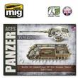 PANZER ACES Profiles Vol 2