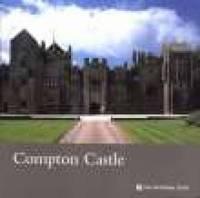Compton Castle, Devon by Oliver Garnett image