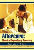 Aftercare by Dennis L Siluk