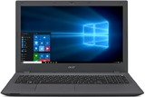 "15.6"" Acer Aspire Laptop"