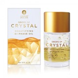 Manuka Doctor Drops Of Crystal Beautifying Bi-Phase Oil (30ml)