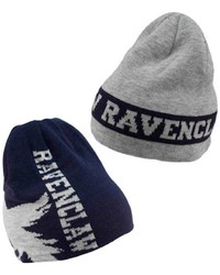Harry Potter - Ravenclaw Reversible Knit Beanie