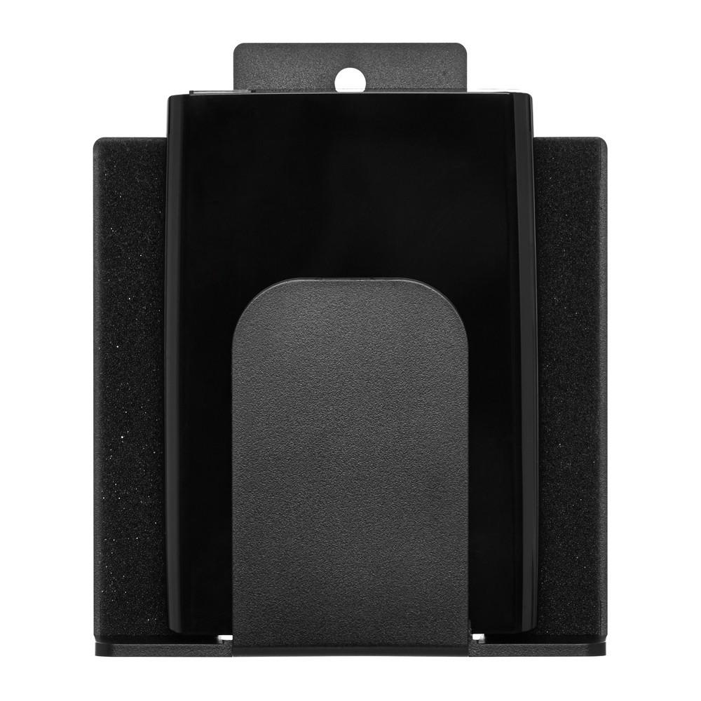 "Verbatim 2.5"" Store'n'Go TV Hard Drive USB 3.0 - 2TB (Black) image"