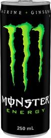 Monster Energy Drink Original 250ml 30pk
