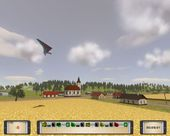 Loco Mania for PC Games image