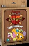 Adventure Time Card Wars Hero - Pack 1