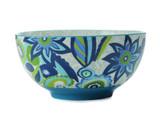 Christopher Vine Gypsy Bowl - Blue (15.5cm)