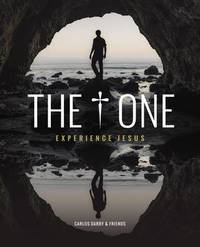 The One by Carlos Darby