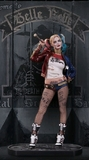 Suicide Squad - Harley Quinn Statue