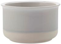 Maxwell & Williams Artisan Round Bowl - Cloud Blue (10 x 5.5cm)