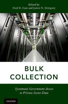 Bulk Collection image