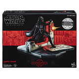 Star Wars: The Black Series - Darth Vader Centerpiece