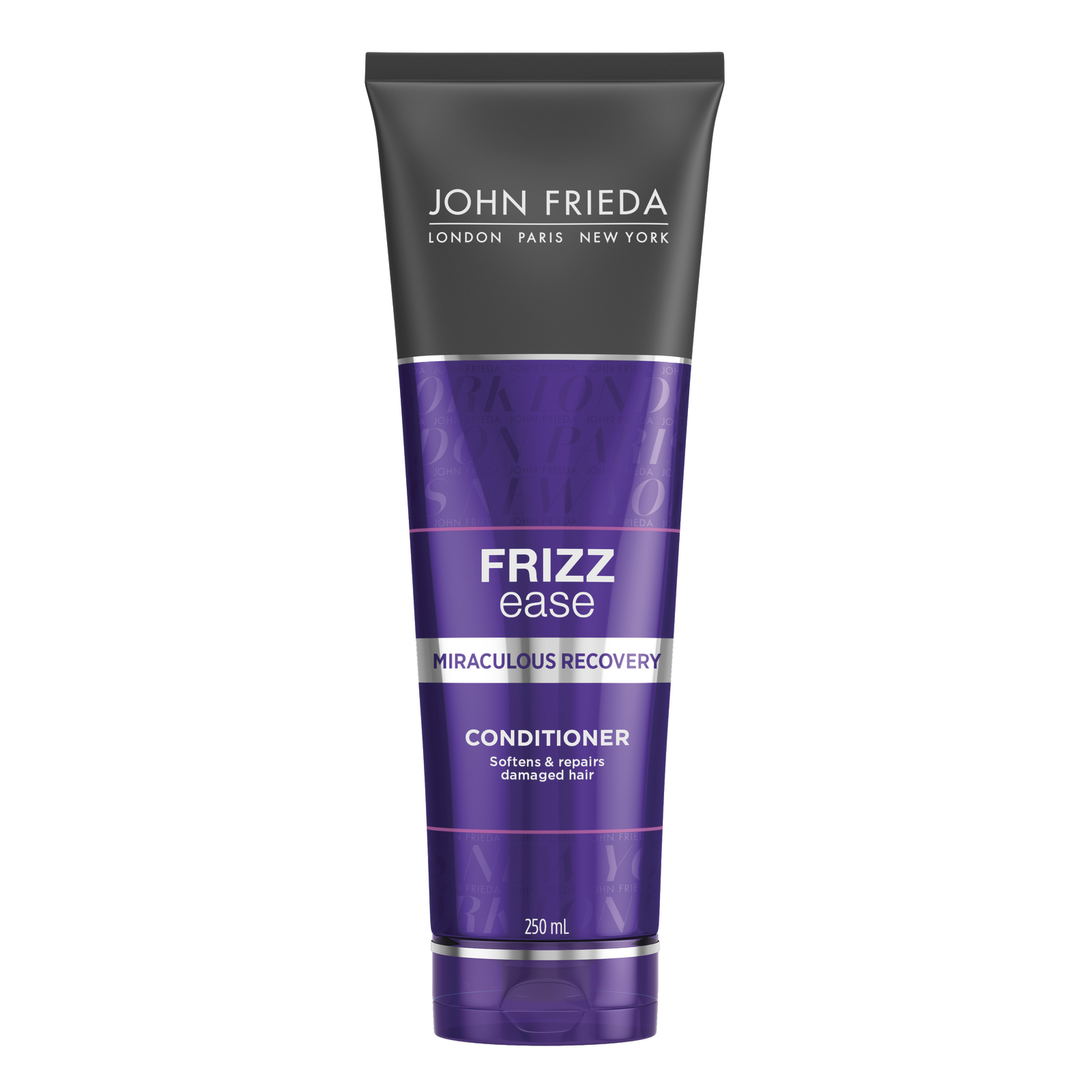 John Frieda Frizz Ease Miraculous Recovery Repairing Conditioner (250ml) image