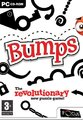 Bumps for PC