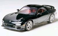 Tamiya Mazda RX-7R1 1/24 Kitset Model image