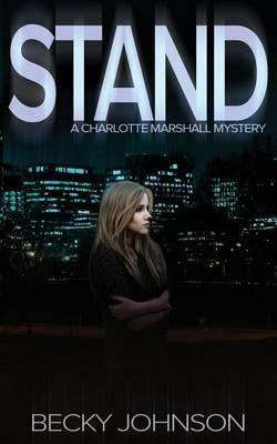 Stand by Becky Johnson