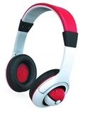 Pokemon - Stereo Headband Headphones