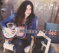 B'lieve I'm Going Down by Kurt Vile