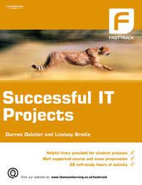 SUCCESSFUL IT PROJECTS by Darren Dalcher image