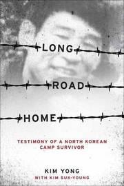 Long Road Home by Yong Kim