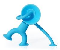 Moluk: Oogi Junior - Blue