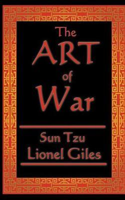 "art of war by sun tzu essay The 'art of war' written by sun tzu is regarded as one of the best and most successful documentation of military strategies 3 sun tzu said that ""a general must see and know alone, meaning that he should be able to see and know what others can not."