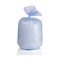 Ubbi: Plastic Bag Cases 25 - 3 Pack