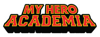 "My Hero Academia: Izuku Midoriya (Costume Gamma) - 12"" Static Figure"