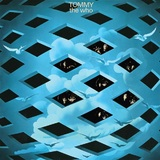 Tommy (Original Album (Remastered)) by The Who