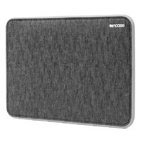 "Incase ICON Sleeve with TENSAERLITE for MacBook Retina 13"" (Heather Gray)"